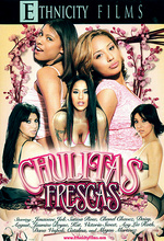 chulitas frescas