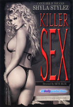 Download Killer Sex