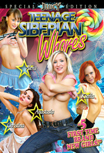Download Teenage Siberian Whores