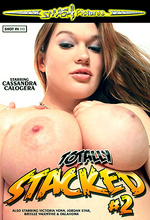 Download Totally Stacked 2