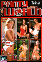 Download Panty World 13