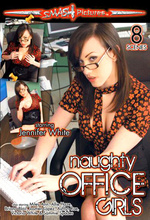 Download Naughty Office Girls