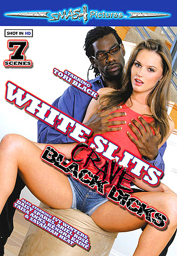 Daisy sparks sex starved teen fucked by big black cock 1