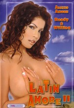 Download Latin Amore #2