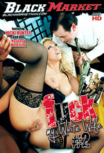 Download Fuck My White Wife 2