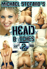 Download Head Bitches 2