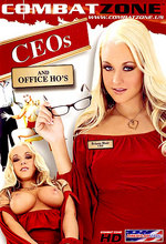 ceos and office hos