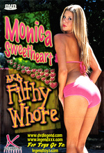 Download Monica Sweetheart Aka Filthy Whore