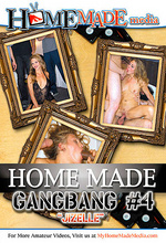 home made gangbang 4