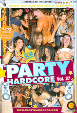 party hardcore 27