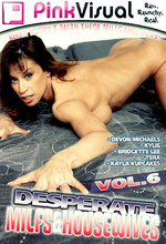 desperate milfs and housewives 6