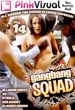 gangbang squad 14
