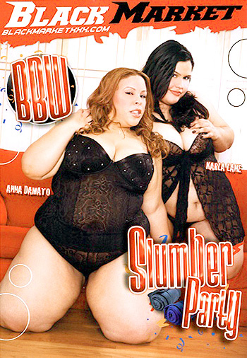 black porn movie covers - Bbw vs spinners porn - Ariel spinner videos and photos 7 at freeones. adult  jpg