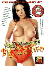 fuck mommys big tits 2