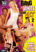 Download Bang My White Tight Ass #2