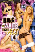 Download Bang My White Tight Ass #4