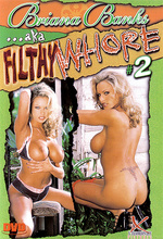 Download Briana Banks Aka Filthy Whore 2