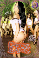 Download Cluster Bang #1