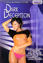 Download Dark Deception