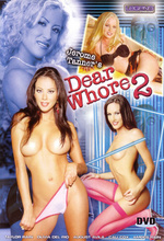 Download Dear Whore #2