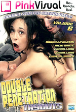double penetration tryouts 6