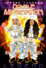 Download Double Midgetation