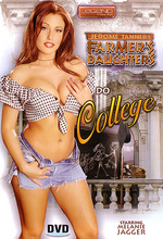 Download Farmer's Daughters Do College