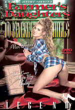 Download Farmer's Daughters Do Beverly Hills