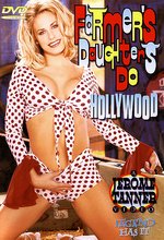 Download Farmer's Daughters Do Hollywood