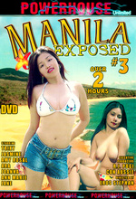 manilla exposed 3