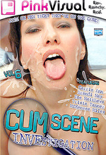 cum scene investigation 6