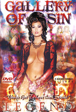 Download Gallery Of Sin #1