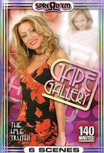 Download Gape Gallery