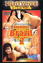big butts from brazil 2