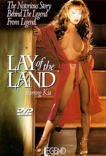 Download Lay Of The Land