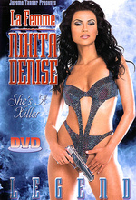 Download La Femme Nikita Denise #1