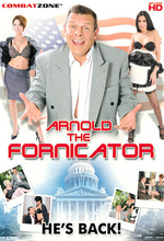 arnold the fornicator