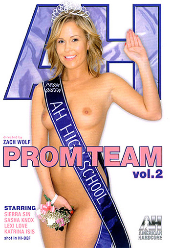 13140frontbig Teach Me Fisting Torrent   Download Prom Team 2