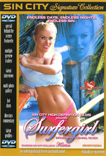 Download Surfergirl