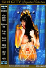 Download Risque