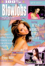 Download 100% Blowjobs #14