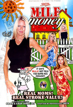 Download Milf Money