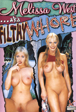 Download Melissa West Aka Filthy Whore