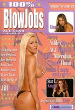 Download 100% Blowjobs #17