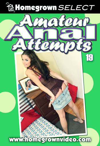 13454frontbig Amatuer Video Fourms   Download Amateur Anal Attempts 19 Public Disgrace