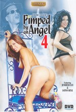 Download Pimped By An Angel #4