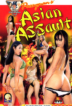 Download Asian Assault