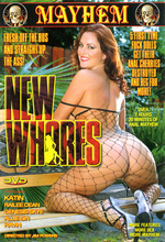 Download New Whores