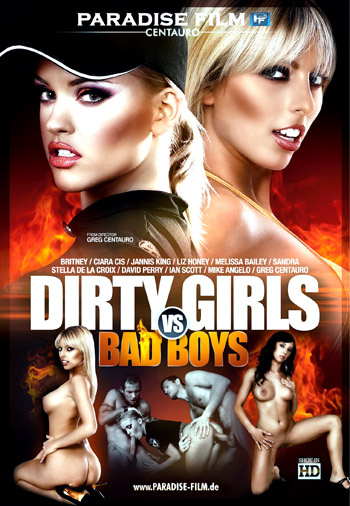13845frontbig Girls Pissin Videos   Download Dirty Girls Vs Bad Boys PeeandBlow.com