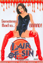 lair of sin